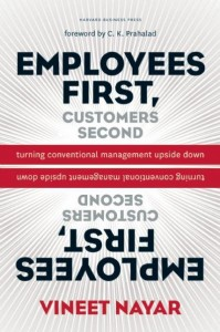 employees-first-customers-second-turning-conventional-management-upside-down